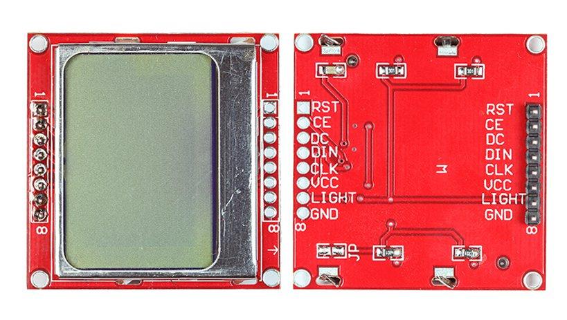 Собираем управляемый Arduino радиоприемник с AM на СВ/КВ и