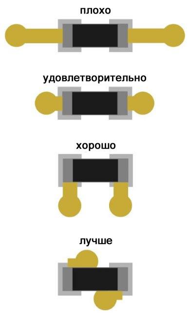 2df7be90b7b1f245d842c82d4c6744aaefa7ec92